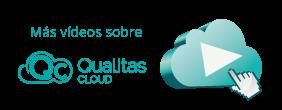 qcloud_banner3